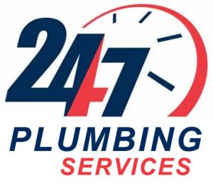 24 Hour Emergency Plumber De Waterkant
